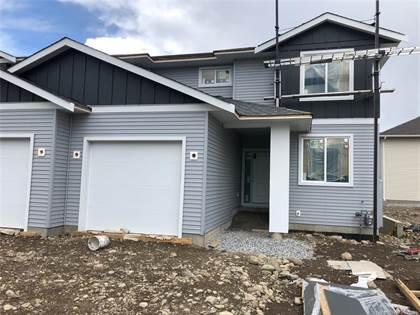 Single Family for sale in 490 Sugars Avenue,, Kelowna, British Columbia, V1X0A4