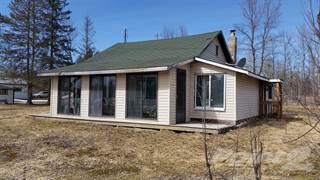 Residential for sale in 120 Rapids Rd, Drummond - North Elmsley, Ontario