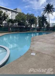 Condominium for sale in Condominio Segovia, San Juan, PR, 00918