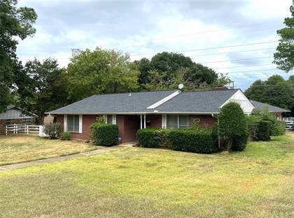 Residential Property for sale in 1804 Michael Court, Arlington, TX, 76010