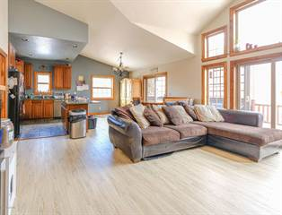 Townhouse for sale in 91 GCR 5223S aka Fireweed Ct A28, Tabernash, CO, 80478
