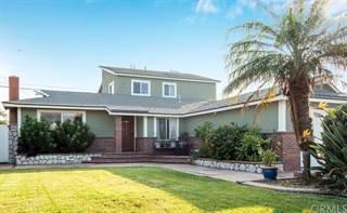 Single Family for sale in 5352 Hendricksen Drive, Huntington Beach, CA, 92649