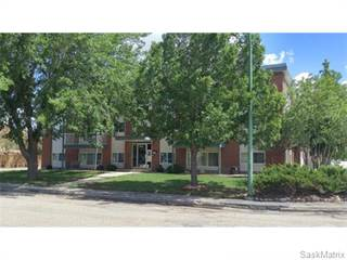 Residential Property for sale in 365 ANGUS STREET 14, Regina, Saskatchewan