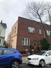 Residential Property for sale in 125 bay 17th st Brooklyn, NY 11214, Brooklyn, NY, 11214