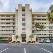Condo for sale in 2617 COVE CAY DRIVE 110, Largo, FL, 33760