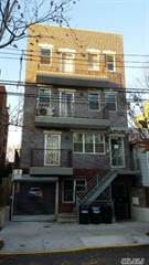 Multi-family Home for sale in 351 22 St, Brooklyn, NY, 11215