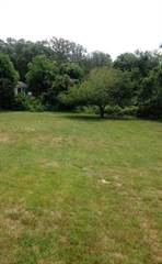 Other Real Estate for sale in 809 Route 28, Harwich Port, MA, 02646