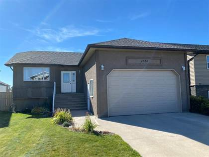 Residential Property for sale in 4330 57 Avenue, Taber, Alberta, T1G 0C5