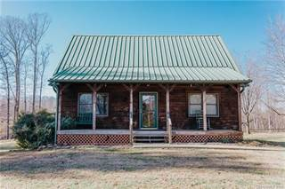 Residential Property for sale in 4015 Victory Lane, Yadkinville, NC, 27020