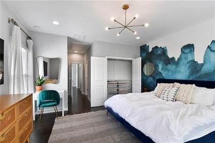 Residential Property for rent in 774 Aerial Way, Atlanta, GA, 30316