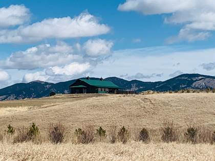 Residential Property for sale in 9818 Hanover Rd, Lewistown, MT, 59457