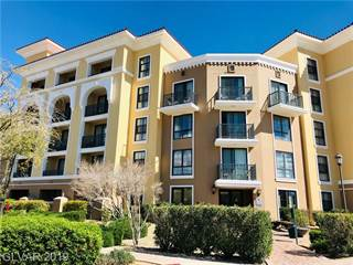 2 Bedroom Apartments For Rent In Lake Las Vegas Nv Point2 Homes