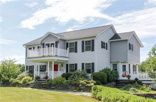 Single Family for sale in 79 Apple Blossom Road, Greater South Barre, VT, 05641