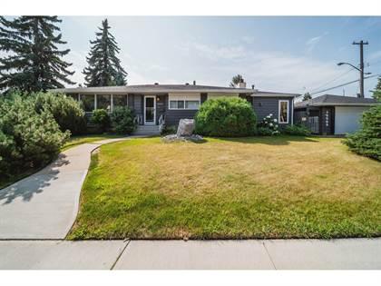 Single Family for sale in 14503 78 AV NW, Edmonton, Alberta, T5R3C4