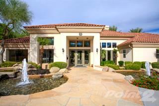Apartment for rent in Mirador Apartments - 3x2, Phoenix, AZ, 85022