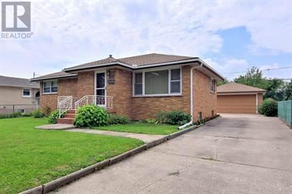 Single Family for sale in 1441 PARTINGTON, Windsor, Ontario, N9B2P7