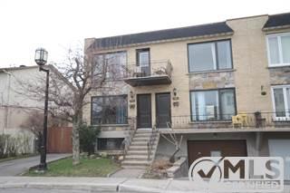 Residential Property for rent in 7362 Av. Rhéaume, Anjou, Quebec, H1K2S5