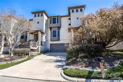 Condo/Townhome for sale in 18507 Sandy Cove Cove, Houston, TX, 77058