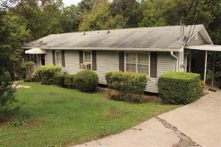Multi-family Home for sale in 2627 Emoriland Blvd, Knoxville, TN, 37917