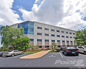 Office Space for rent in 1551 Wall Street - Suite 220, Saint Charles, MO, 63303
