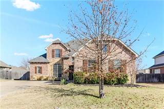 Single Family for sale in 1714 Almond Drive, Mansfield, TX, 76063