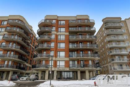 Residential Property for sale in 6280 Rue Jarry E. 106, Montreal, Quebec