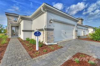 Multi-family Home for sale in 6311 Hanfield Drive, Port Orange, FL, 32128