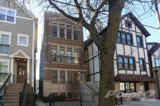 Apartment for rent in 2540 N. Southport - 4 Bed 3 Bath, Chicago, IL, 60614