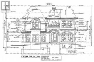 Single Family for sale in 87 NORTHDALE Road, Toronto, Ontario