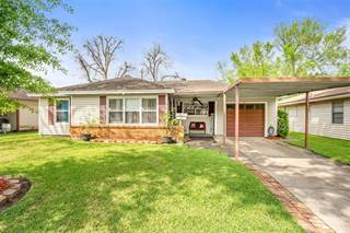 Single Family for sale in 318 Linda Street, Deer Park, TX, 77536