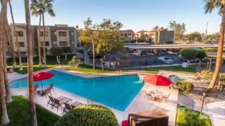 Apartment for rent in El Encanto - Studio, Yuma, AZ, 85364