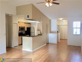 Condo for sale in 2556 Centergate Dr 204, Miramar, FL, 33025
