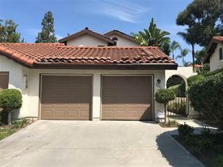 Townhouse for rent in 3641 SEAHORN CIRCLE, San Diego, CA, 92130