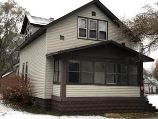 Multi-family Home for sale in 280 Mason Avenue, Muskegon, MI, 49441