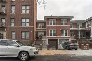 Photo of 1641 West 10 Street, Brooklyn, NY