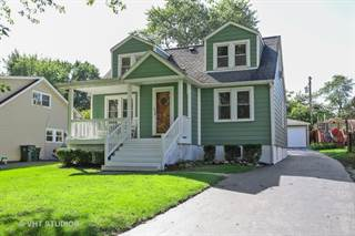 Single Family for sale in 4008 N. Washington Street, Westmont, IL, 60559