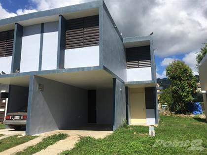 Residential Property for sale in Alturas de Peñuelas H-30, Penuelas, PR, 00624