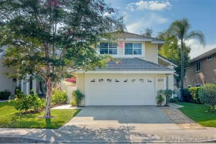 Residential Property for sale in 11994 Eastbourne, San Diego, CA, 92128