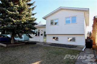 Residential Property for sale in 127 Whelan CRESCENT, Saskatoon, Saskatchewan