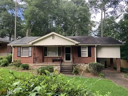 Residential Property for rent in 1253 Christmas Ln, Atlanta, GA, 30329