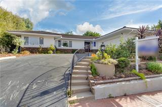 Single Family for sale in 438 N Robinwood Drive, Los Angeles, CA, 90049