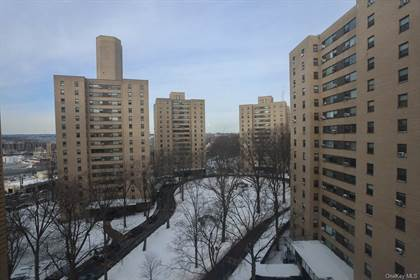 Residential Property for sale in 9 Fordham Hill Oval Oval 10F, Bronx, NY, 10468