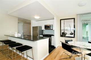 Apartment for rent in 4540 Center Boulevard - Two Bedroom, Queens, NY