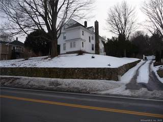 Multi-family Home for sale in 104 Main Street, Watertown, CT, 06795