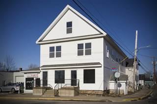 Multi-family Home for sale in 263 Main St, Middleton, Nova Scotia, B0S 1P0