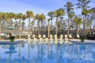 Apartment for rent in Parkside at the Highlands - Morrell, Savannah, GA, 31407