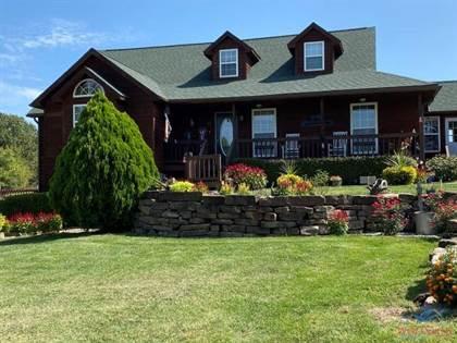 Residential Property for sale in 28345 E Hwy 54, El Dorado Springs, MO, 64744