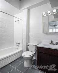 Houses apartments for rent in far northeast philadelphia - Two bedroom apartments in philadelphia ...