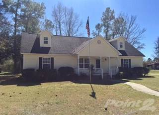 Residential Property for sale in 1020 S Hwy 905, Conway, SC, 29526