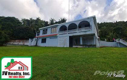 Residential Property for sale in JUAN MARTIN, Luquillo, PR, 00773